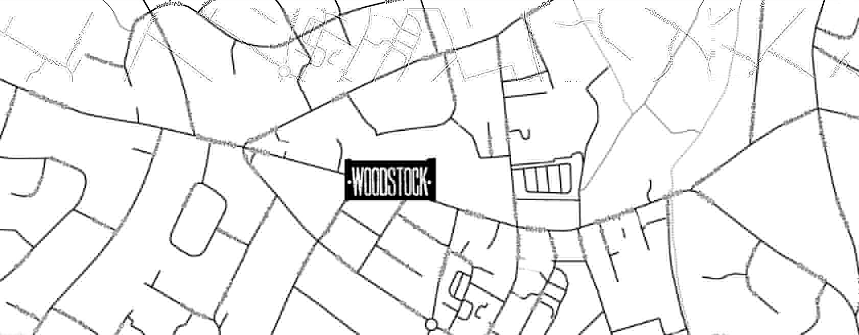 visit woodstock pizza marple
